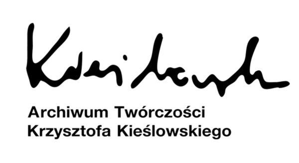 Archiwum Twórczości Krzysztofa Kieślowskiego